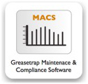 Maintenace and Compliance Software